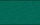 Billiard Cloth EuroSpeed 155 cm blue-green order length of 10 cm
