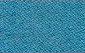 Billiard Cloth Euro Speed 155 cm Electric-Blue order length of 10 cm