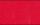 Billardtuch EuroSpeed 155 cm Rot Bestellänge je 10 cm