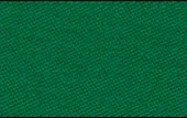 Billiard cloth Iwan Simonis Pool Nr.760 yellow-green order length of 10 cm