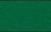 Billiard cloth Iwan Simonis Pool Nr.760 yellow green...