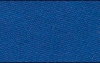 Billiard cloth Iwan Simonis Pool Nr.760 Royal order...