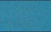 Billiard cloth Iwan Simonis Pool Nr.760 Electric Blue...