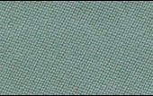 Billiard cloth Iwan Simonis Pool Nr.760 Powder Blue order length of 10 cm