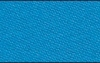 Billiard cloth Iwan Simonis Pool Nr.760 Tournament Blue...