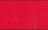 Billiard Cloth Iwan Simonis Pool Nr.760 red order length of 10 cm