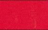Billiard cloth Iwan Simonis Pool Nr.760 red order length...