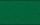 Billardtuch Iwan Simonis Pool Nr.860 Gelb-Grün Bestellänge je 10 cm