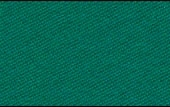 Billiard cloth Iwan Simonis Pool Nr.860 Blue green order length of 10 cm