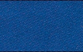 Billiard Cloth Iwan Simonis Pool Nr.860 Royal-Blue order length of 10 cm