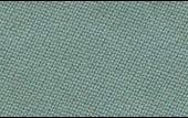 Billardtuch Iwan Simonis Pool Nr.860 Powder-Blue Bestellänge je 10 cm