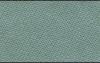 Billiard cloth Iwan Simonis Pool Nr.860 Powder Blue order...