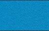 Billiard cloth Iwan Simonis Pool Nr.860 Tournament Blue...
