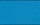 Billiard Cloth Iwan Simonis Pool Nr.860 Tournament-Blue order length of 10 cm