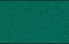 Billiard cloth Iwan Simonis Pool Nr.860 HR Blue green...