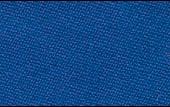 Billardtuch Iwan Simonis Pool Nr.860 HR Königsblau Bestellänge je 10 cm