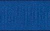 Billiard cloth Iwan Simonis Pool Nr.860 HR Royal order...