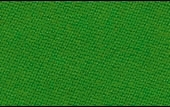 Snooker Cloth West of England Club order length of 10 cm