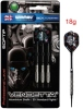 Dart Arrow Set Vendetta B 18 g, Softdarts