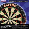 Dartsboard Karella Master