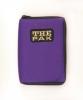 Darts Case The Pak violet