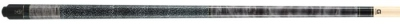 MC Dermott G210 Titanium Gray Pool Billiard Cue