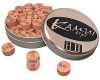 Adhesive tip Kamui (multilayer tip) 13 mm Medium / hard