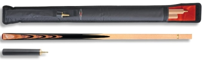 "Snooker cue set Dufferin ""Member"" DM-2"