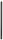 Masters Snooker Cue screw extension 75 cm