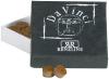 """Klebleder """"Da Vinci"""" 12 und 13 mm Mehrschichtleder"""