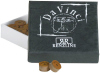 "Adhesive tip ""Da Vinci"" 12 and 13 mm multilayer..."
