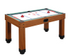 "Multi Function Table Football Machine ""MULTI GAME 9..."
