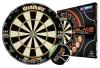 "Dartsboard Winmau ""Blade Champions Choice   Dual Core"""