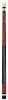 Buffalo Ultimate BU-1 Pool Billiard Cue
