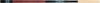 "Triton ""TR-2"" 11,5 mm Carom Cue"