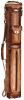 Quiver Robertson cognac leather UT 2 + 4 OT