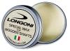 Cue Wax original Longoni
