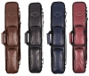 Cue bag Buffalo 4 UT + 8 OT different colors