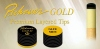 Adhesive tip Pechauer Gold Tip, 12.25 and 13.5 mm multi layer tip