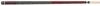 Pool Billiard Cue James Parker JPS-2
