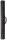 Köcher Robertson 2/2 schwarz