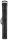 Köcher Robertson 2/4 schwarz