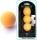 Kickerball Bomber ROBERTSON, orange, 3 in a set