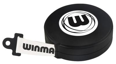 Dart Setup Pro Maßband von Winmau