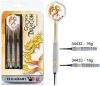 Dart Pfeil Satz Elkadart Golden Dragon Softdart 16-18g