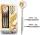 Dart arrow Set Elkadart Golden Dragon Softdart 16 18g