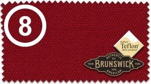 8 = Brunswick Centennial MC-Intosh