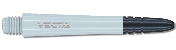 weiß medium 7025-202