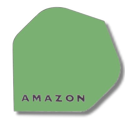 Standard grün