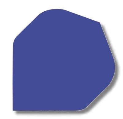Standard blau